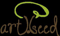 art).(seed